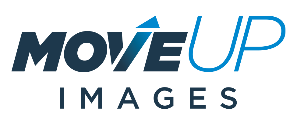 MoveUp Images